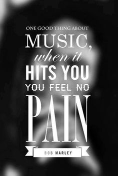 #hardrockmusic