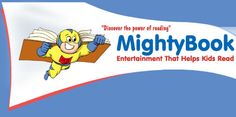 Mighty Books: fun to read books that teach kids to read. They're beautifully illustrated, Flash animated, and words highlight as they're spoken or sung to make it easier for kids to follow along. story books, number games, read aloud books, preschool stori, read books, children song, free read, new books, kid