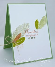 Craft Obsession: Waltzingmouse Fanatics Challenge #1 PAulines stunning CAS card featuring Fine Feathers stamps and dies from Waltzingmouse Stamps, quick link here http://www.waltzingmousestamps.com/products/fine-feathers #wms #waltzingmouse #feathers, #CAS #stamping #cardmaking #handmadecards