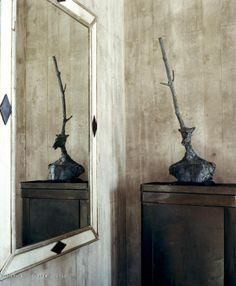Beautiful wallpaper. Aspen, CO Coldwell Banker Mason Morse Real Estate $19,500,000