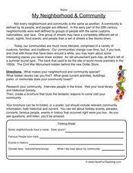 Third grade social studies on Pinterest | Paul Revere, Social studies ...
