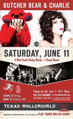 http://www.texasrollergirls.org/wp-content/uploads/2011/06/TXRG-ButcherBearCharlie.jpeg