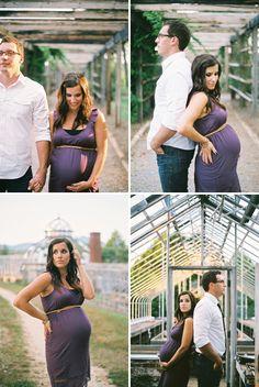 maternity design bag, craigredl, dress up, cheap bag, belt, matern cake, greenhous, designer bags, maternity dresses
