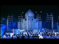 Yanni - Tribute (HD)