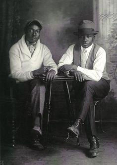 GQ/1931