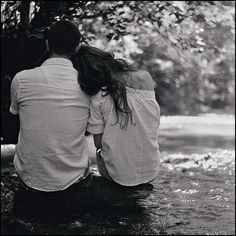 Couples Photography Ideas | Photography ideas for couple #1 | Ideaswu Blog