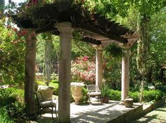 Sunnyvale Fence & Ironworks in Forney, Texas - traditional - patio - dallas - Terry Shupp