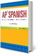 ap spanish essay