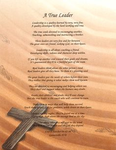 church poems on Pinterest | Anniversary Poems, Church and Pastor