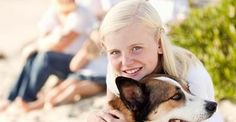 Protect your precious cargo by following #AAA's tips for keeping pets & kids safe from summer heat. #travel #pets