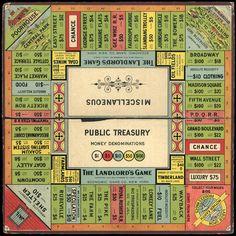 monopoly, games, game board, board game, monopoli game