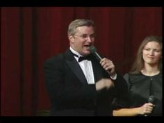 God Can Do Anything - The Collingsworth Family