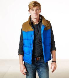 style, blue, male cloth, men