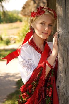 polish dating in ukrain Welcome to our ukraine dating site with russian girls you can meet beautiful single women for marriage and online dating in ukraine we are.