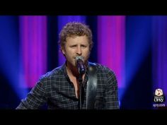 dierks bentley i hold on. Cars Review. Best American Auto & Cars Review