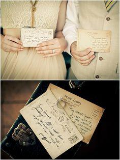 . vintag postcard, postcard invit, pose idea, outfit, photographi idea, old postcards, postcard inspir