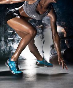 Nike Frees - I want these