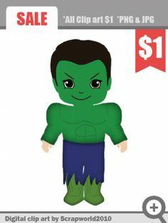 superhero_clipart_boy_hulk