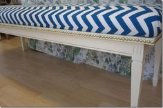 DIY upholstered bedroom bench from coffee table diy bench bedroom, diy bedroom bench, bedroom bench diy, benches from coffee tables, coffee table bench diy