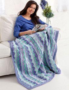 color palettes, crochet afghans, color combos, afghan patterns, crochet throw, crochet patterns