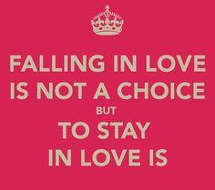 love truth