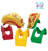 Taco Holders  Reg. $9.99