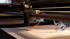 LASERSAUR IS A FAST, AWESOME, OPEN SOURCE LASER CUTTER