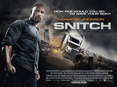 **SNITCH** ((PREORDER-EARLY RELEASE UV/ITUNES CODE))  Go to listia.com...earn credits then use those credits to bid on and win this auction! IT'S FREE!