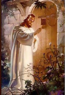 the lord, the doors, living rooms, jesus saves, heart, bedroom walls, hous, bible studies, toddlers