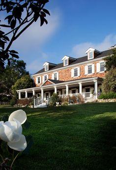 Santa Barbara Design House    http://www.traditionalhome.com/images/p_Franz_Ext_2.jpg