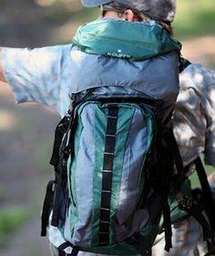 emerg kit, survival kits, kit seri, surviv kit