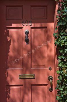 House Facelift On Pinterest Red Brick Houses Shutters