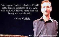disability quotes inspirational bing images