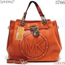 cheap michael kors handbags for ladies!