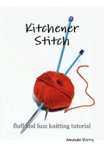 CSM knitting on Pinterest 32 Pins