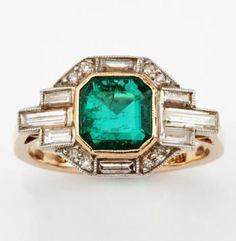 zealand art, de lux, diamond art, jolli jewel, goût de