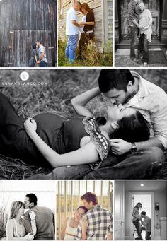 Pregnancy pics