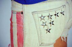44 Best DIY Fashion Ideas Ever
