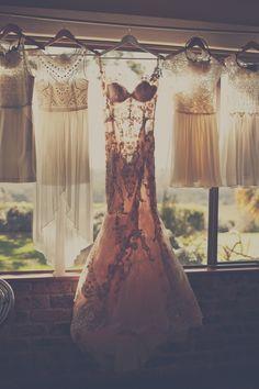 Solely Weddings: Lovely