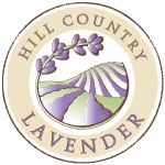 Hill Country Lavender, Blanco Texas