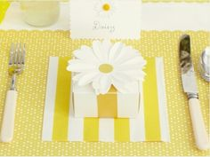 daisy themed party | daisy-party-yellow-summer-party-by-darcy-miller-martha-stewart.jpg