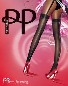 Fashion Tights and Fashion Pantyhose | Peek Brooklyn Tights $25