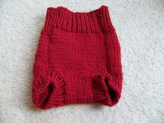 Knit Wool Soaker Pattern : Baby Soakers/sweatpants on Pinterest Wool, Baby Knits and Diaper Covers