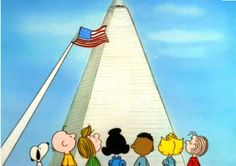 Google Image Result for http://blog.southernoutdoorcinema.com/wp-content/uploads/2012/07/SOC-July4-movies.jpg      charlie brown