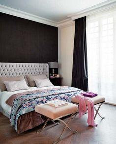 {bedroom}