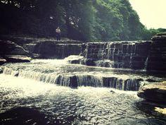 http://www.visitengland.com/experience/aysgarth-falls-yorkshire-dales