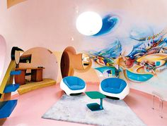 #home #decor #pool