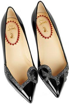 love shoes louboutin