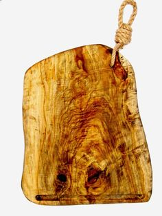 A beautiful, exclusive handcarved cutting board, chopping board, olive wood 03