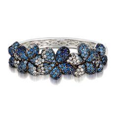 Blueberry Sapphires™